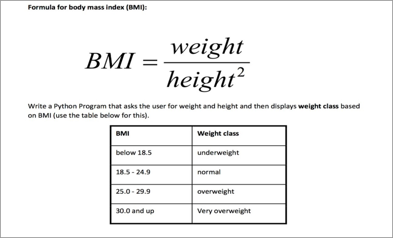 Dose Body Mass Index Bmi Fit To Muscular Individual Dose Body Mass Index Bmi Fit To Muscular Individual Open Access Pub